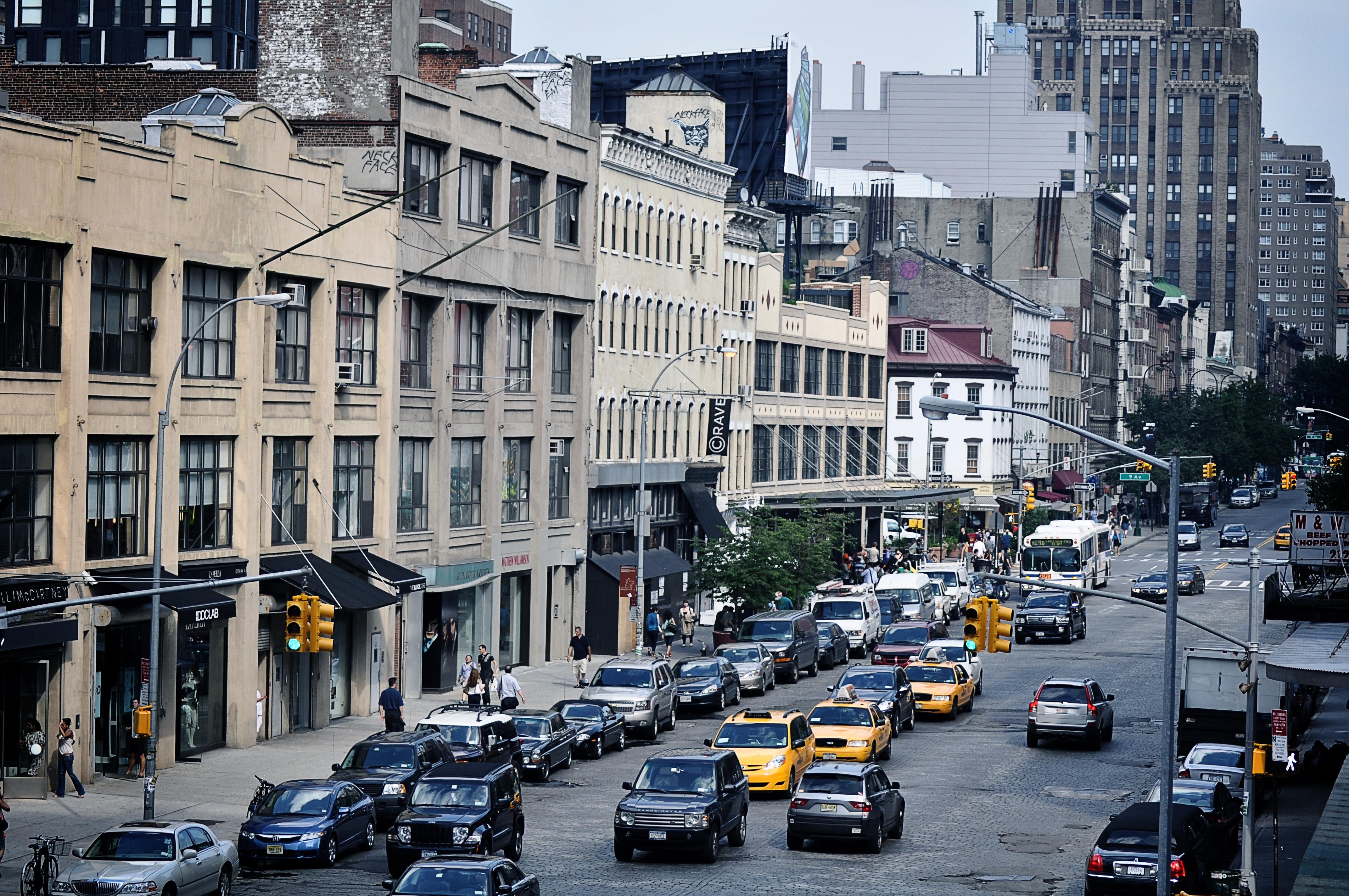2016-09-life-of-pix-free-stock-city-street-circulation-davidtrawin