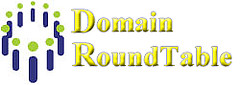 Domain Roundtable Conference