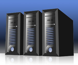 Free Web Hosting Servers