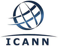 ICANN-reveals-1930-proposed-new-domain-names