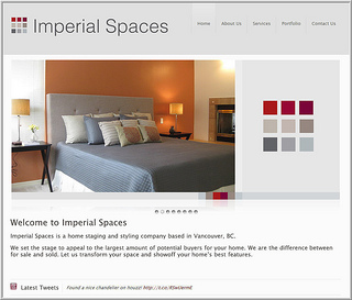 Imperial_spaces2