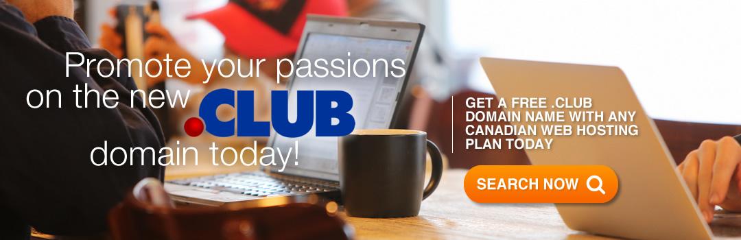 CLUB-blog-banner