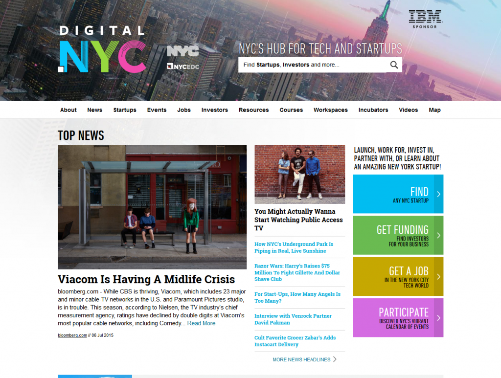 new-gtlds-community-Digital NYC