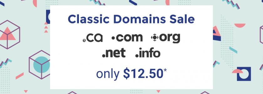 classic-domain-sale