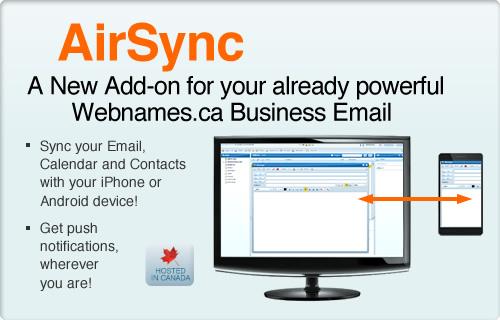 airsync-email-banner.jpg