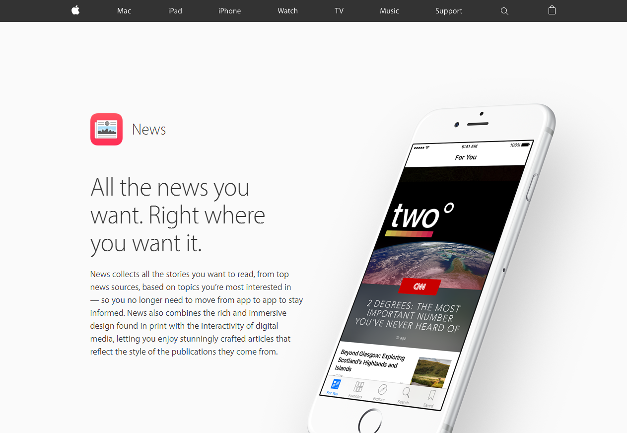 new-gtlds-redirects-apple.news
