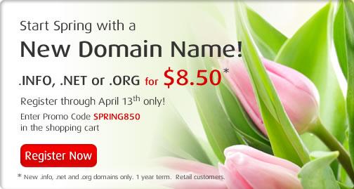 aprilpromo1_homebanner.jpg