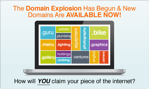 banner-gtld-email-option2