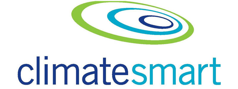 climatesmart logo | webnames is a climatesmart business