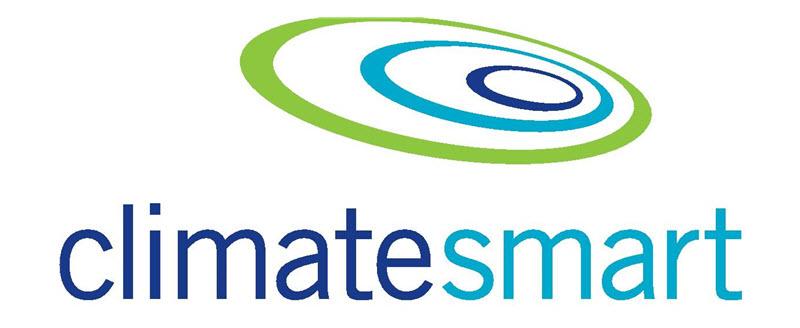 climatesmart logo | webnames is a climatesmart business