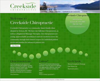 creeksidescreencap.jpg