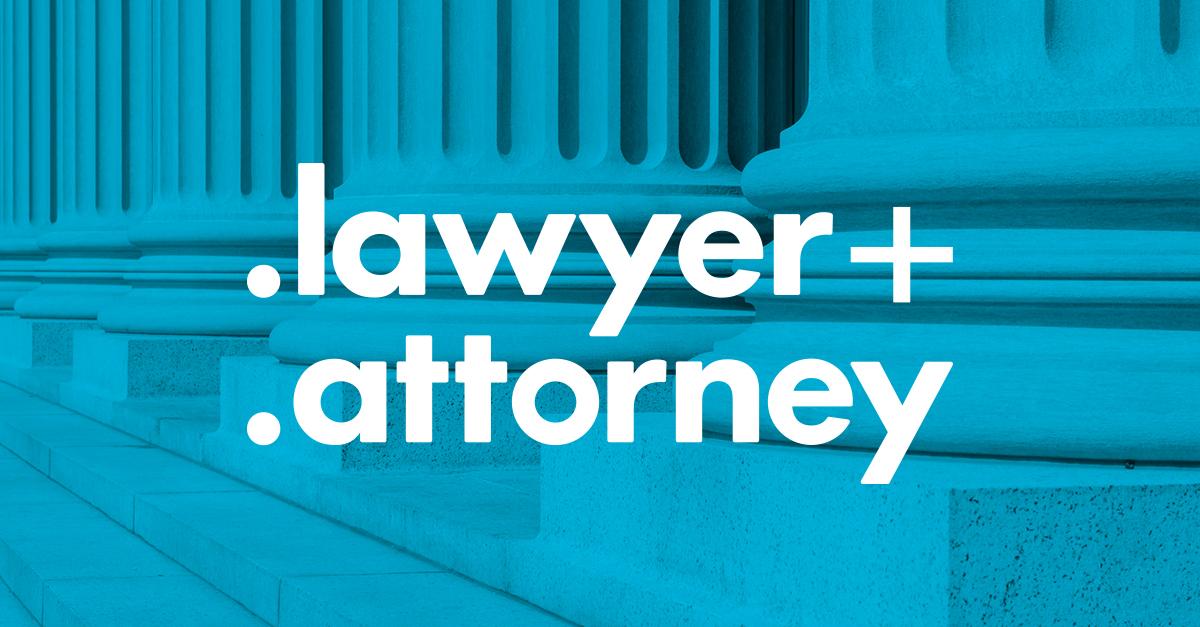 dotAttorney+Lawyer_FacebookAd_2