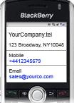 dot_tel_blackberry_business.png
