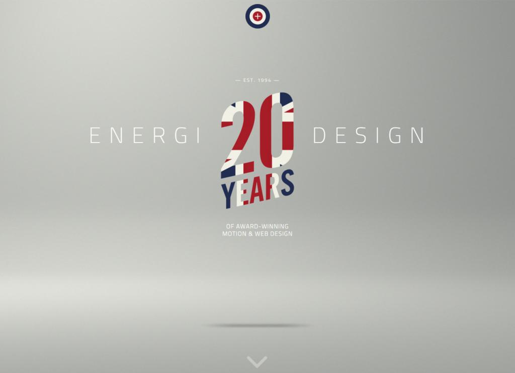 energi.design