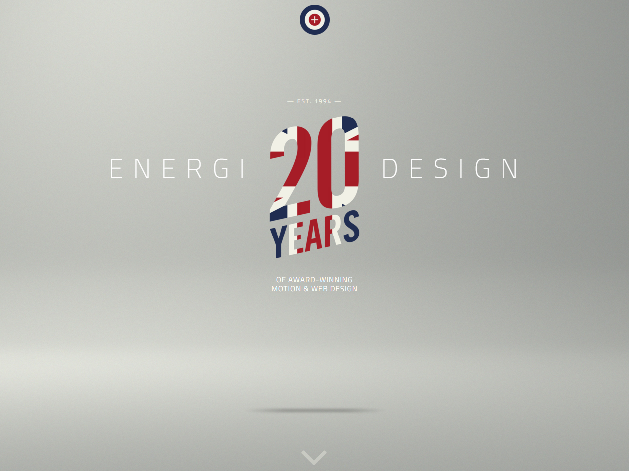 new-gtlds-energi.design