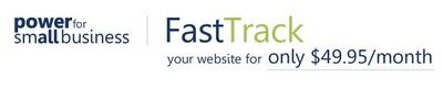 fasttrack_topBanner_web.jpg