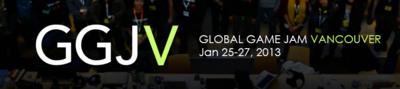 Thumbnail image for ggjv_logo.png
