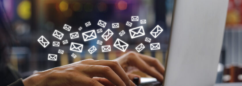 Business Email Exchange ActiveSync