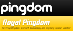 pingdom.png