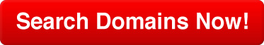 Search Domains Now!