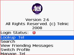 tel_blackberry_2.png