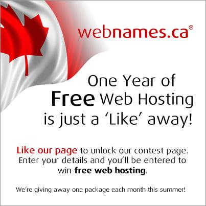 webnames_fb_promo.jpg