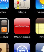 webnames_iphone1.jpg