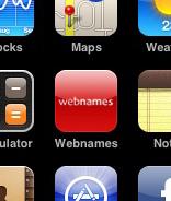 webnames_iphone1.jpg